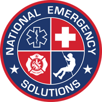 National Emergency Solutions