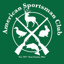 American Sportsman Club