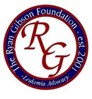 The Ryan Gibson Foundation