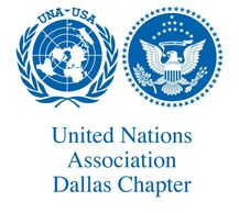 United Nations Association Dallas