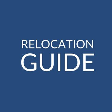 moving to dallas, relocation guide