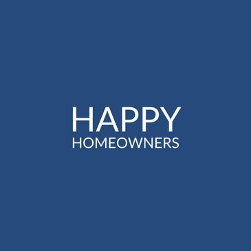 reviews, happy homeowners
