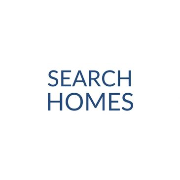search for home in dallas fort worth area