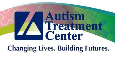 Autism Treatment Centers of Texas