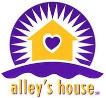 Alley's House