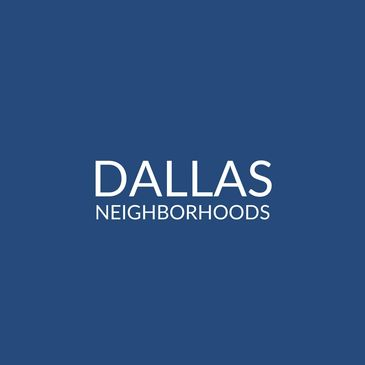 search dallas neighborhoods, communities
