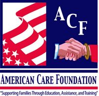 American Care Foundation