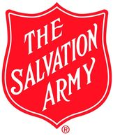 The Salvation Army of Texas