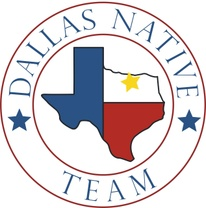 Dallas Native Team
