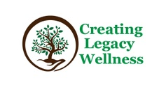 Creating Legacy Wellness