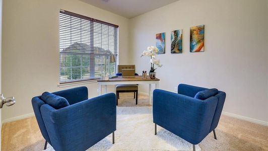 Owner Occupied Home Staging Consultation in Austin Tx. Budget friendly staging in austin.