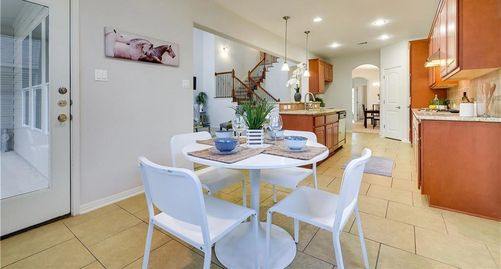 Home Stager near me. Home Staging in Austin tx. Top home stager in Austin. Austin real estate stage.