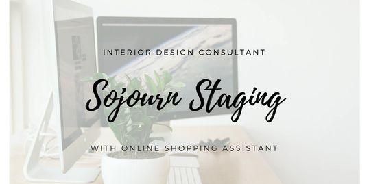Online Interior Design and Shopping Services