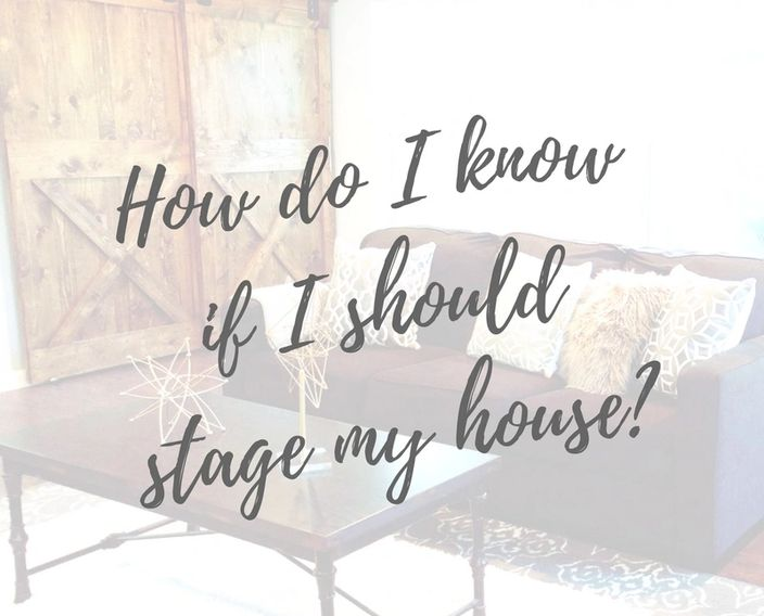 how to stage a house how do i stage my house home staging company near me austin staging companies
