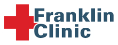 Franklin Clinic