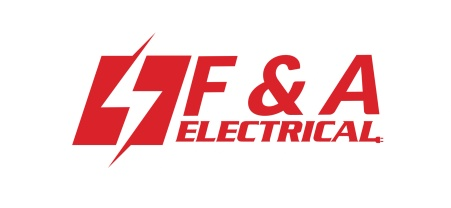 F and A Electrical