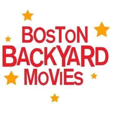 Outdoor Movies, Indoor Movies, Inflatable movie screens, inflatable screens, Boston Outdoor Movies