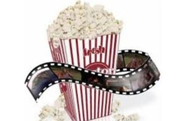 Outdoor Movies, Municipalities, Large Fundraisers, Small Film Festivals and Corporate Events.