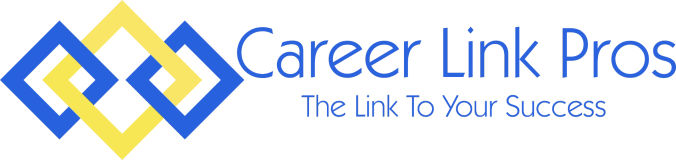 CAREER LINK PROS