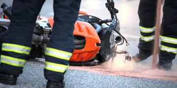 personal injury motorcycle attorney african-american female auto accident jacksonville gainesville