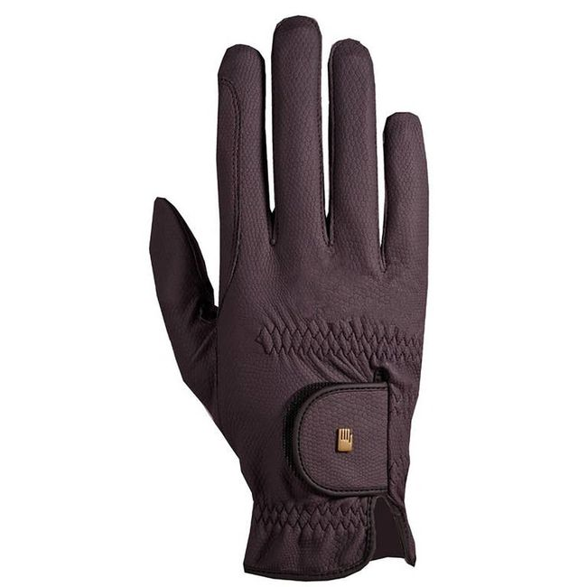 Roeckl Grip Chester Unisex Competition Riding Gloves