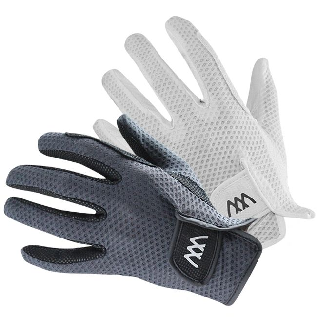 Woof Wear Event Gloves, lightweight technical and provides optimum feel, dexterity and grip.