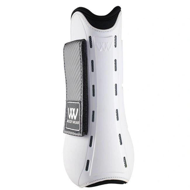 Woof Wear Pro Tendon Boot WB0055