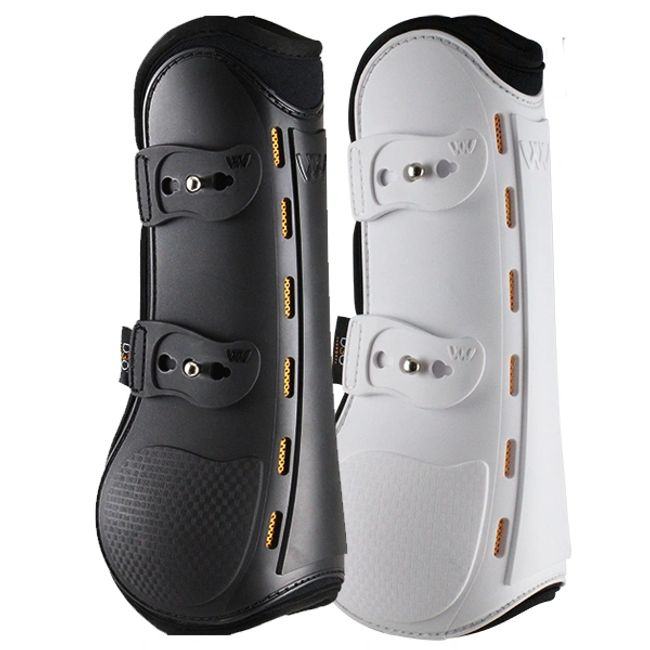 Woof Wear Smart Tendon Boot WB0053