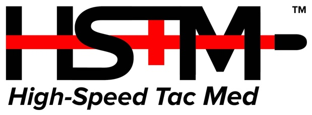 High-Speed Tac Med, LLC