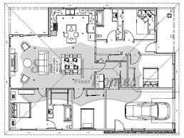 Home builder 1600 sq ft layout