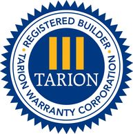 Tarion Warranty Corp