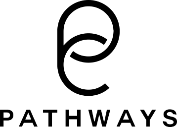 Pathways-Coaching
