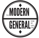 The Modern General Store Inc.