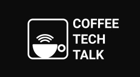 COFFEE TECH TALK