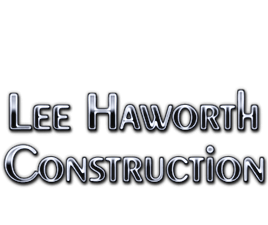 Lee Haworth construction