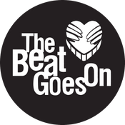 The Beat Goes On, LLC