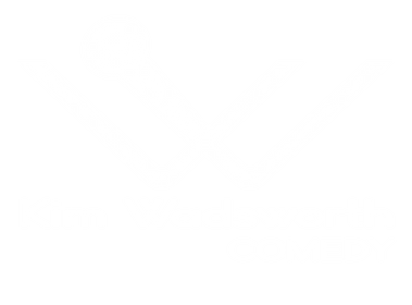 Kim Wadsworth Comedy