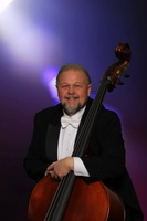 Tim Aucoin Jazz Bassist/ Composer/ Clinician
