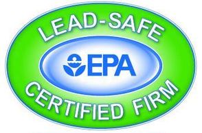 lead inspection, lead testing, lead risk assessment, mold maters