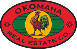 OkOmaha Real Estate Co.