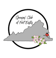 The Spouses Club of Fort Eustis: SCFE