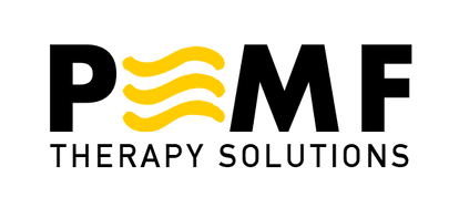 PEMF Therapy Solutions
