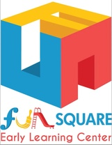Fun Square early learning center