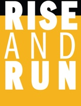 Rise and Run Academy