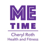 ME TIME HEALTH AND FITNESS