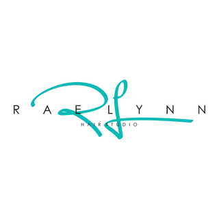 Rae Lynn Hair Studio