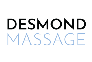 Desmond Massage