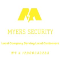 Myerssecurity