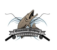 Branson Fishing Adventures
