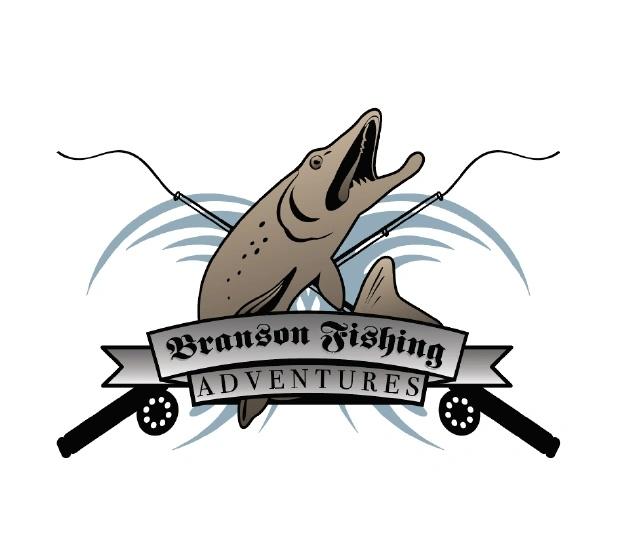 Branson Fishing Adventures Branson Fishing Guide Table